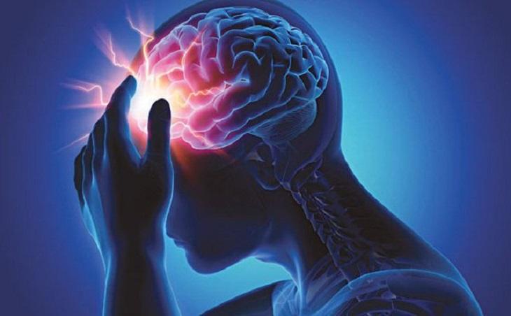 Nếu không được phát hiện sớm và điều trị thì suy thận độ 2 sẽ gây ra nhiều biến chứng.