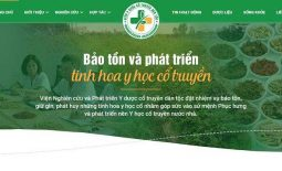 website-vien-y-duoc-dan-toc
