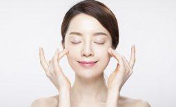 Skincare cho da khô