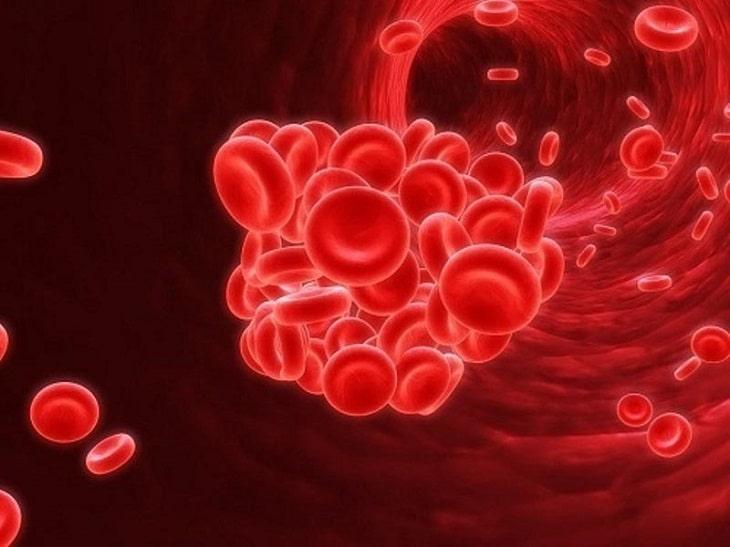 Có rất nhiều nguyên nhân thiếu máu trong suy thận mạn ở người bệnh