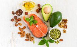 Ăn gì để tăng nọi tiết tố nữ