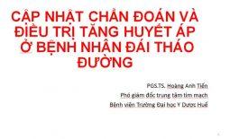 bai-giang-cap-nhat-chan-doan-va-dieu-tri-tang-huyet-ap-o-benh-nhan-dai-thao-duong