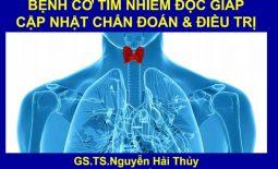 bckh-cap-nhat-chan-doan-va-dieu-tri-benh-co-tim-nhiem-doc-giap