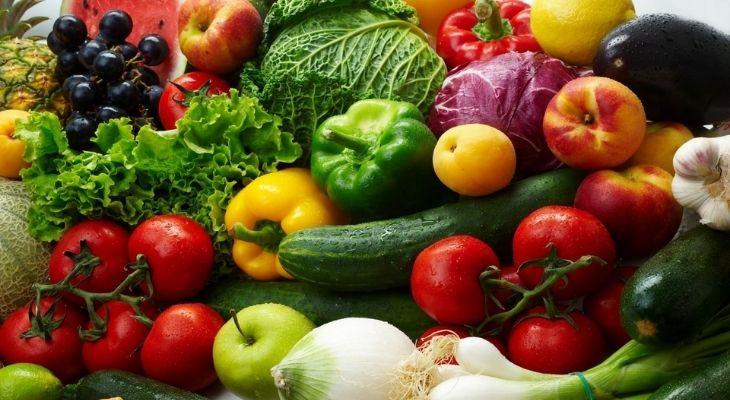 Một số loại thực phẩm khác người bệnh nên sử dụng