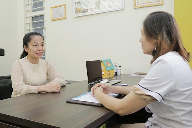 Bệnh nhân đánh giá cao về bài thuốc Hồi xuân Đỗ Minh