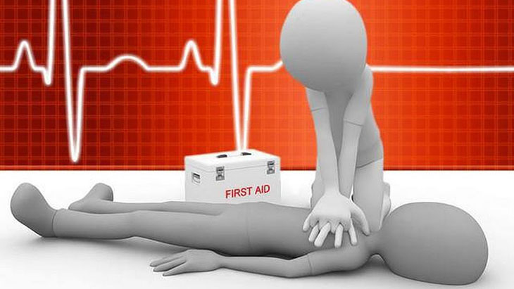 Phác đồ cấp cứu ngừng tuần hoàn có ý nghĩa quan trọng với bệnh nhân