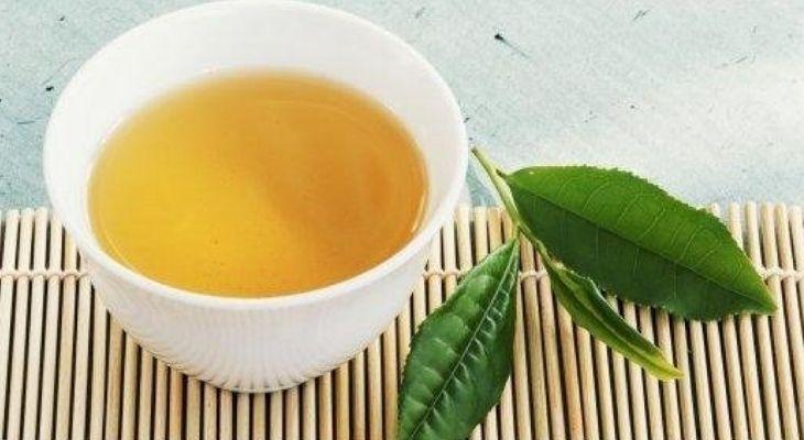 Hướng dẫn sử dụng lá vối chữa bệnh gout