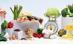 Người suy thận nên ăn rau gì là thắc mắc của nhiều người bệnh