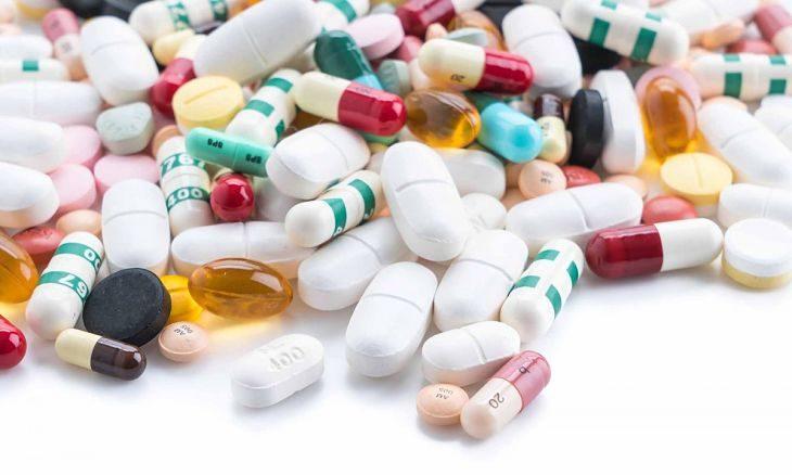 Các loại thuốc giảm tăng acid uric được sử dụng để điều trị bệnh gout