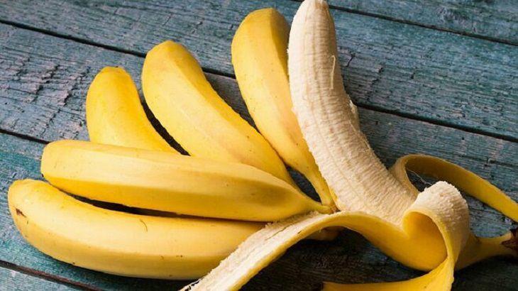 Người bị suy thận nên ăn quả gì là thắc mắc của không ít người,