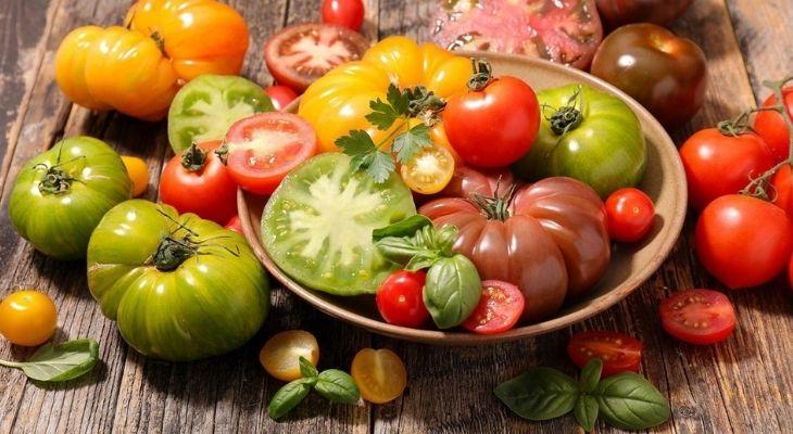 Bổ sung thực phẩm đúng cách để cải thiện bệnh tốt nhất