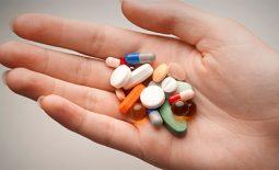 Thuốc nội tiết tố nữ