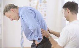 Tìm kiếm địa chỉ thăm khám bệnh gout tốt là điều bệnh nhân mong muốn