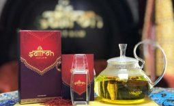 Saffron Salam có tốt không? Nguồn gốc và giá bán chuẩn nhất
