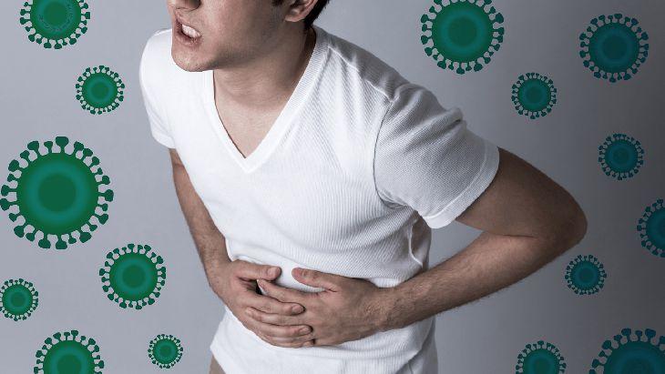 Thương hàn là bệnh truyền nhiễm cấp tính