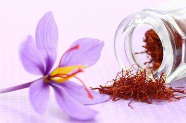 Mách bạn 7+ cách dùng saffron để giảm cân hiệu quả mà đơn giản nhất!