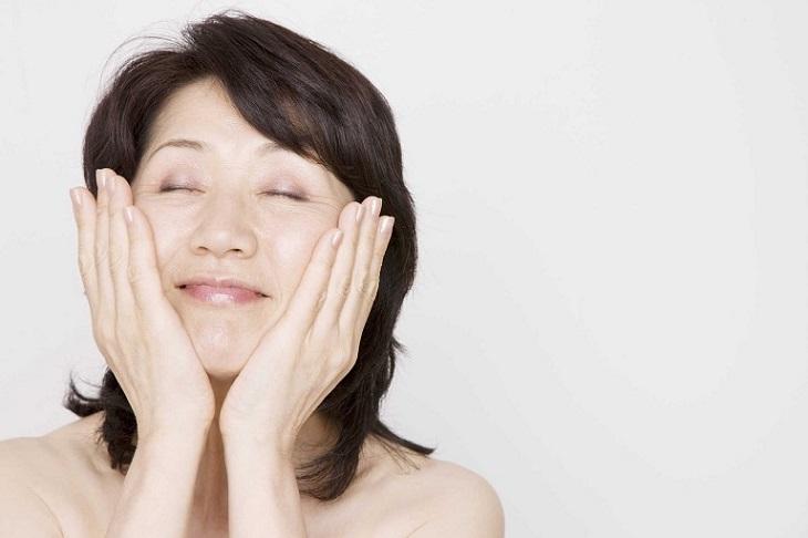 Mãn kinh muộn giúp phái nữ giảm nguy cơ bệnh tật