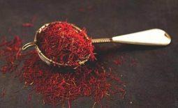 Top 7 địa chỉ mua saffron uy tín hàng đầu hiện nay