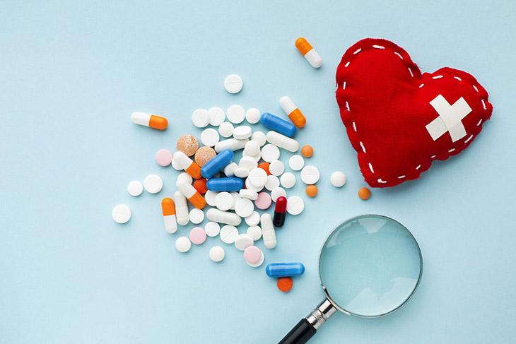 Điều trị rối loạn nội tiết bằng phương pháp y học hiện đại