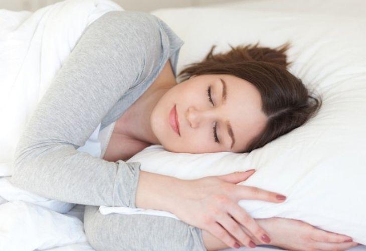 Giấc ngủ đóng vai trò thiết yếu đối với sức khỏe của mỗi người