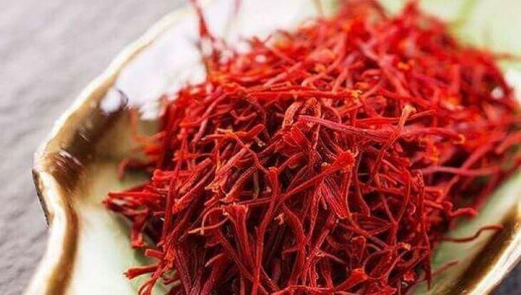 Saffron Iran là gì? Đây là sản phẩm nổi tiếng thế giới