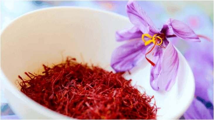 Hiện nay có nhiều địa chỉ cung cấp nhụy hoa nghệ tây Jahan