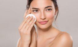 Hướng dẫn cách skincare cho da dầu chi tiết từ A đến Z