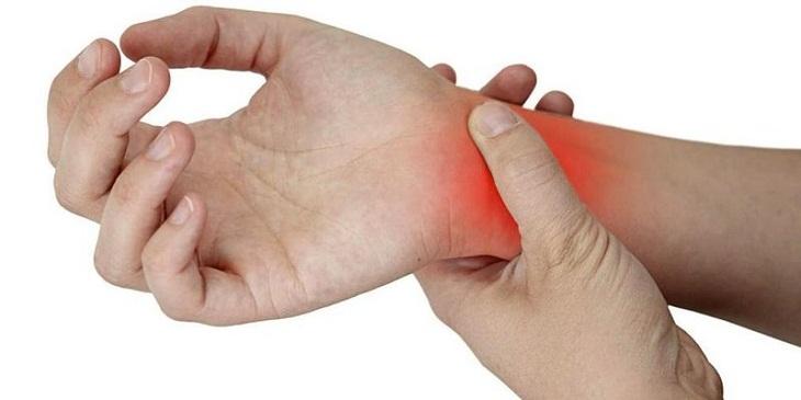 Người bệnh có thể thực hiện các xét nghiệm khác nhau để chẩn đoán bệnh