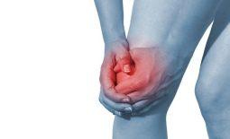 Viêm khớp phản ứng là gì, các phương pháp chẩn đoán và điều trị bệnh