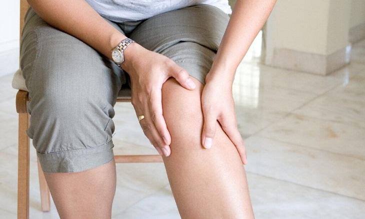 Viêm khớp phản ứng là một bệnh lý về xương khớp ít gặp