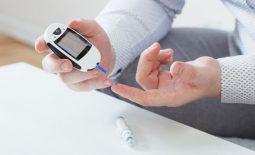 Biến chứng của đái tháo đường: Điều trị và phòng ngừa hiệu quả