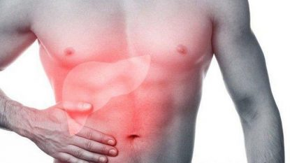 Cập nhật phương pháp chẩn đoán và điều trị sỏi mật mới nhất