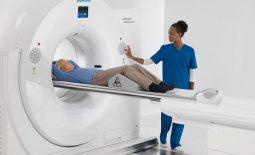 Chụp CT ổ bụng là gì và những điều người bệnh cần biết