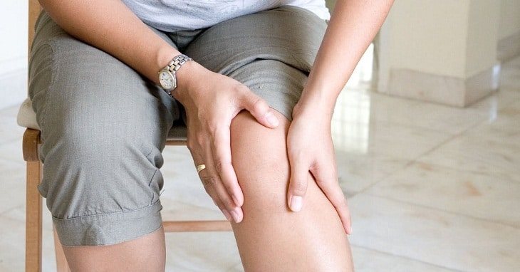 Người bệnh sẽ được chỉ định chụp cộng hưởng từ khớp gối khi gặp phải các vấn đề về xương khớp nhưng các phương pháp thông thường không mang lại hiệu quả