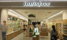 Top 11 kem dưỡng ẩm Innisfree hàng đầu hiện nay, được nhiều chị em lựa chọn sử dụng