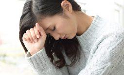 Mãn kinh sớm ở tuổi 30: Nguyên nhân và cách phòng ngừa hiệu quả