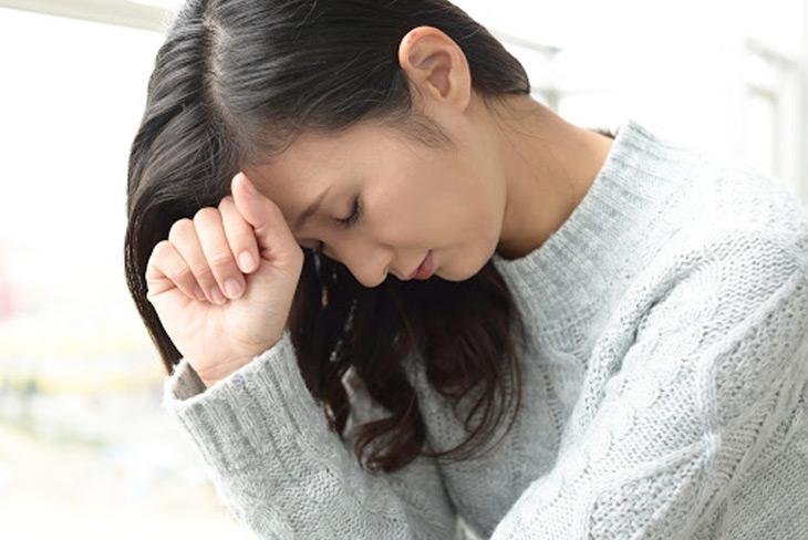 Mãn kinh sớm ở tuổi 30 ảnh hưởng lớn đến tâm lý, sức khỏe người bệnh