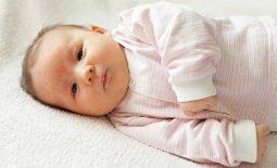 Sốc nhiễm khuẩn ở trẻ là gì? Nguyên nhân và hướng điều trị