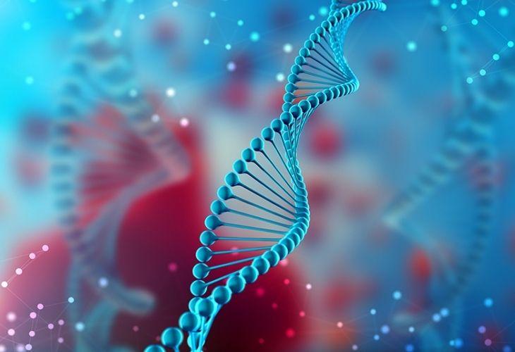 Có nhiều yếu tố nguy cơ khác nhau dẫn đến sự hình thành của khối u