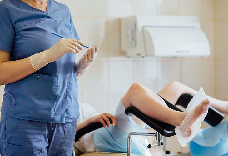 Sàng lọc nguy cơ sinh non bằng cách đo chất Fetal Fibronectin