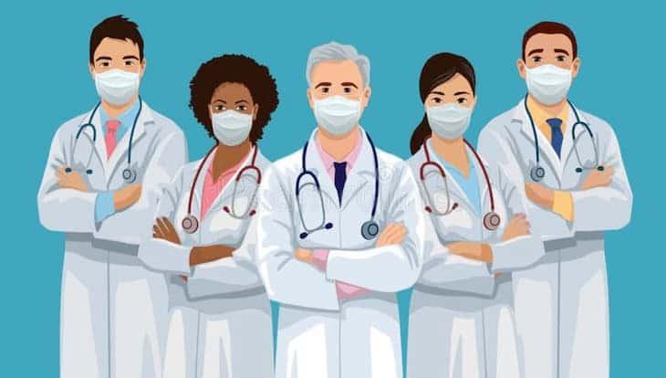 Trung tâm Nha khoa Điều trị Vidental Care là đơn vị có đội ngũ chuyên gia, bác sĩ hàng đầu Việt Nam