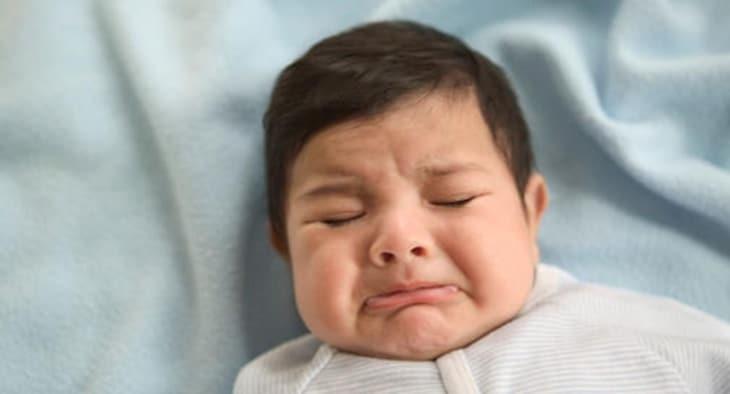 Mẹ bị mắc bệnh nhiễm trùng trong thời gian mang thai sẽ làm tăng nguy cơ con bị nhiễm trùng sơ sinh