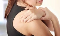 Bệnh viêm quanh khớp vai: Nguyên nhân và hướng điều trị phù hợp