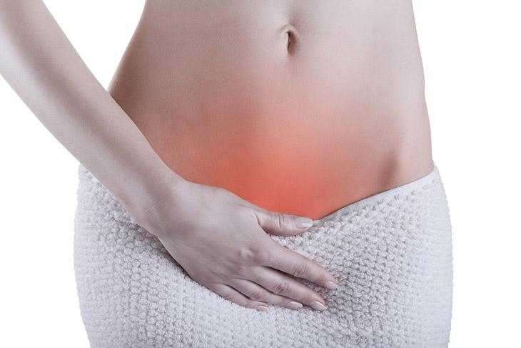 Đẻ nhiều sẽ khiến tình trạng đau cổ tử cung diễn ra nhiều hơn
