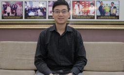 Gout ở người trẻ: Anh Hoàng may mắn thoát bệnh nhờ bài thuốc Nam Đỗ Minh Đường