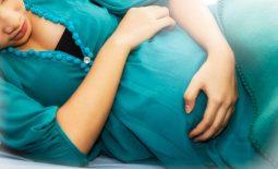 Chửa ngoài tử cung là gì? Nguyên nhân, triệu chứng và một số lưu ý cho chị em