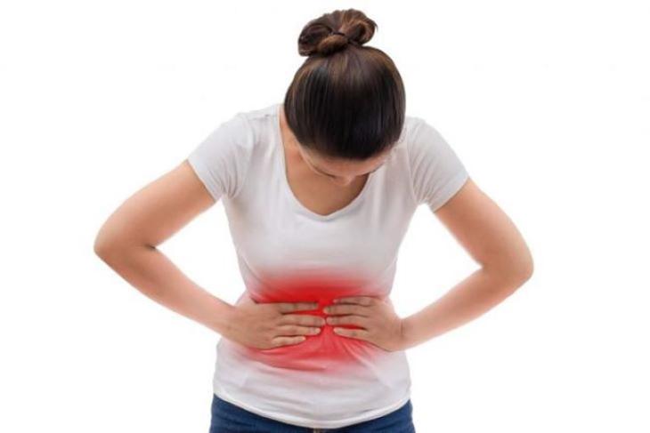 Huyệt Bát Liêu phát có thể huy tác dụng hiệu quả trong việc điều trị các bệnh phụ khoa