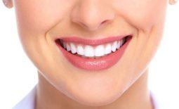 """""""Trồng răng giả có ảnh hưởng gì không?"""" - Giải đáp từ chuyên gia"""
