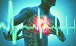Rối loạn nhịp tim: Nguyên nhân, dấu hiệu và hướng xử lý đúng cách